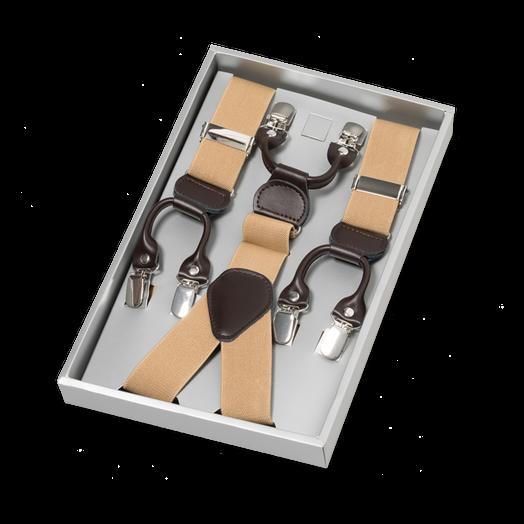 f13df00d9f065 Besoin de bretelles à clips beige? Commandez-les en ligne au ...